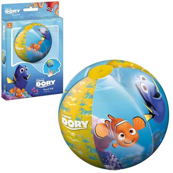 Strandballen Finding Dory 50 Cm kopen